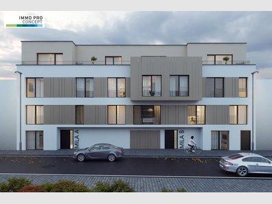 Appartement à vendre 2 Chambres à Diekirch - Réf. 6122287