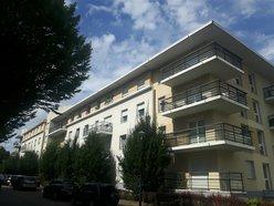 Appartement à louer F2 à Nancy - Réf. 4688687