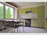 Maison individuelle à vendre 4 Chambres à Rodange - Réf. 5942063