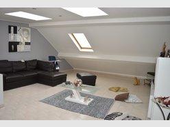 Maisonnette zur Miete 2 Zimmer in Esch-sur-Alzette - Ref. 5950255