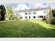 Haus zum Kauf 5 Zimmer in Assesse - Ref. 6544175
