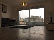 1-Zimmer-Apartment zur Miete in Luxembourg-Bonnevoie - Ref. 7133999