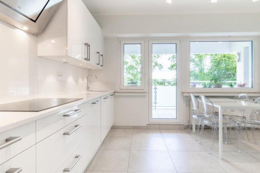 acheter duplex 4 chambres 169 m² luxembourg photo 4