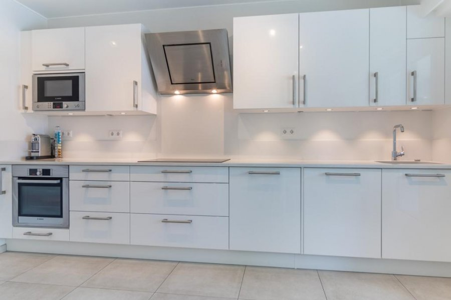acheter duplex 4 chambres 169 m² luxembourg photo 5