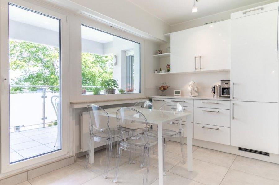 acheter duplex 4 chambres 169 m² luxembourg photo 6
