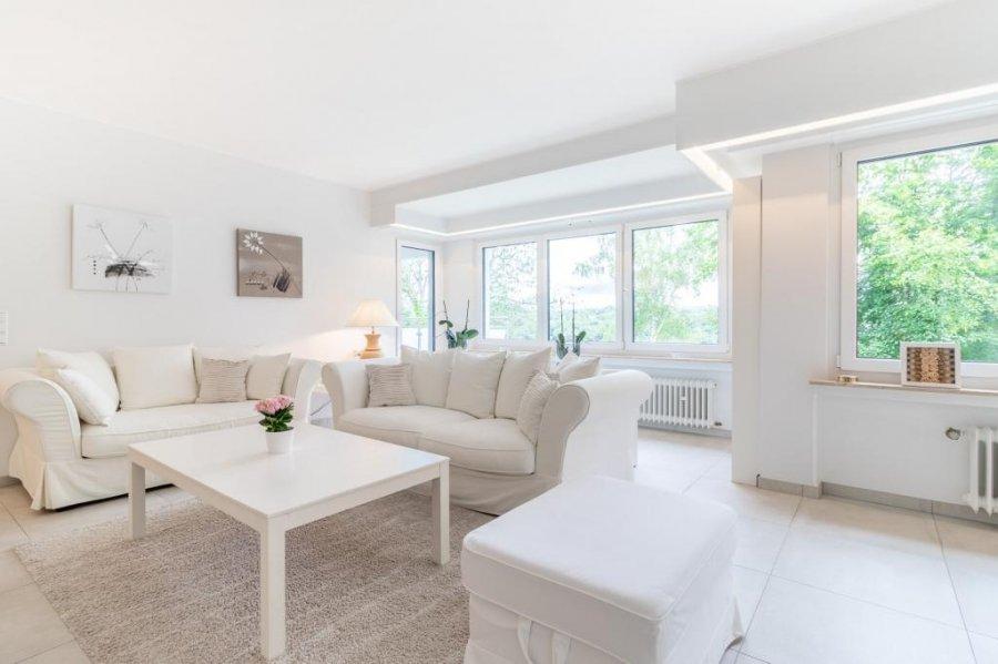 acheter duplex 4 chambres 169 m² luxembourg photo 2