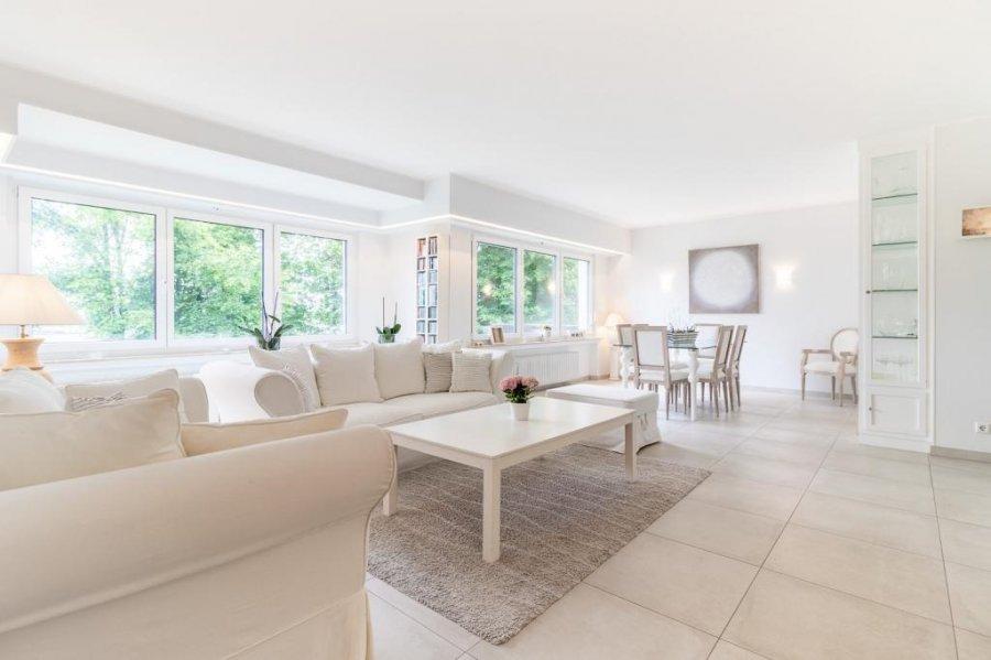 acheter duplex 4 chambres 169 m² luxembourg photo 1