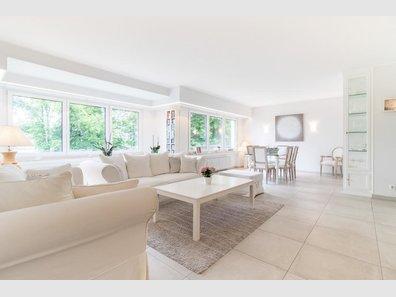 Duplex à vendre 4 Chambres à Luxembourg-Limpertsberg - Réf. 6417199
