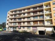 Garage - Parking à louer à Metz - Réf. 6286127