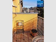 Appartement à vendre 2 Chambres à Luxembourg-Gasperich - Réf. 6159151