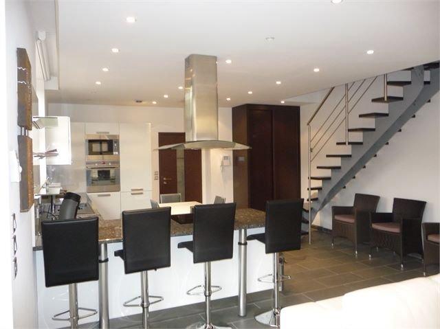 acheter appartement 5 pièces 120 m² longwy photo 3