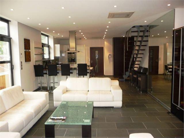 acheter appartement 5 pièces 120 m² longwy photo 4