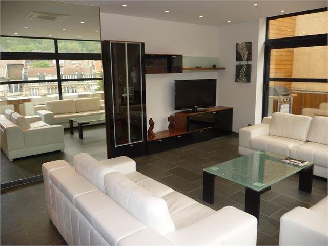 acheter appartement 5 pièces 120 m² longwy photo 5