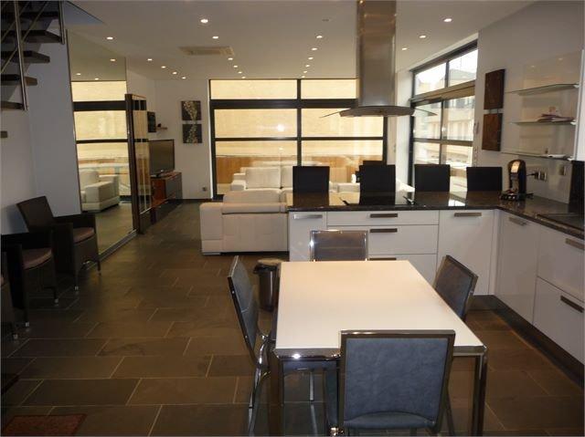 acheter appartement 5 pièces 120 m² longwy photo 6