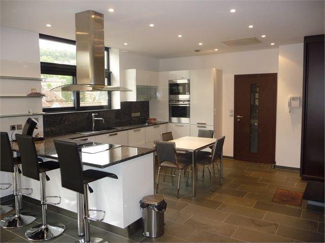 acheter appartement 5 pièces 120 m² longwy photo 1