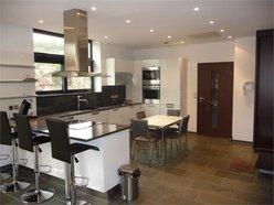 Appartement à vendre F5 à Longwy - Réf. 5176111