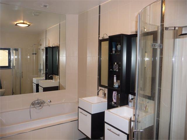 acheter appartement 5 pièces 120 m² longwy photo 7