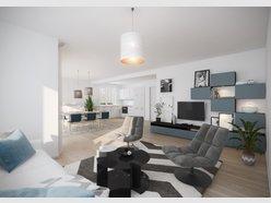 Apartment for sale 4 bedrooms in Mertert - Ref. 6622255