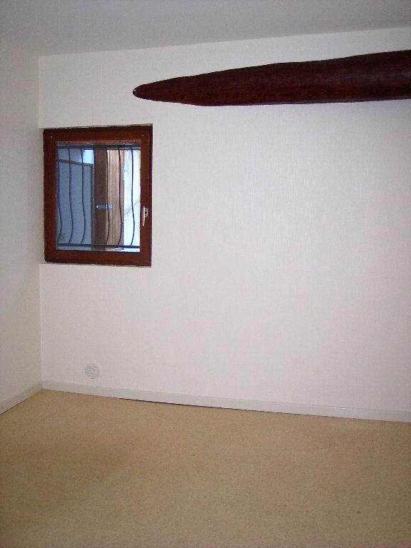 louer appartement 1 pièce 30 m² ligny-en-barrois photo 4