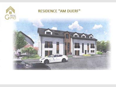 Appartement à vendre 2 Chambres à Moutfort - Réf. 6163503
