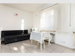 1-Zimmer-Apartment zur Miete in Esch-sur-Alzette - Ref. 7085103