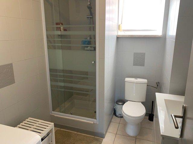 acheter appartement 6 pièces 110 m² longwy photo 6