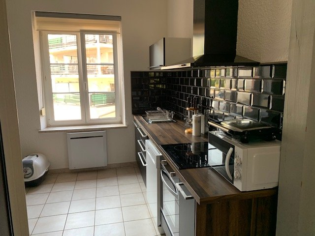 acheter appartement 6 pièces 110 m² longwy photo 2