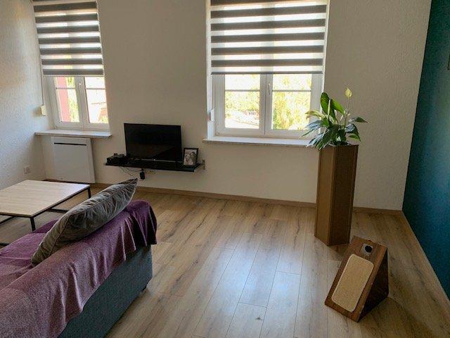 acheter appartement 6 pièces 110 m² longwy photo 4