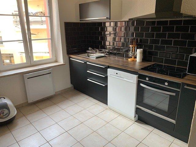 acheter appartement 6 pièces 110 m² longwy photo 1