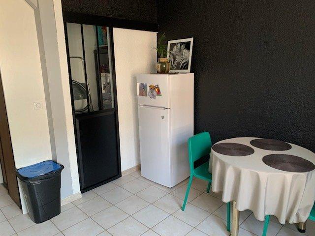acheter appartement 6 pièces 110 m² longwy photo 3