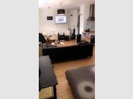 Appartement à louer F1 à Metz-Gare - Réf. 5717039