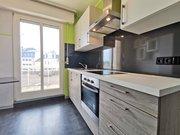 Studio for rent in Mondorf-Les-Bains - Ref. 4934703