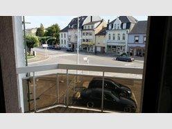 Studio à louer à Mondorf-Les-Bains - Réf. 4934703