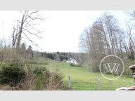 Maison à vendre F7 à Rupt-sur-Moselle - Réf. 7232559