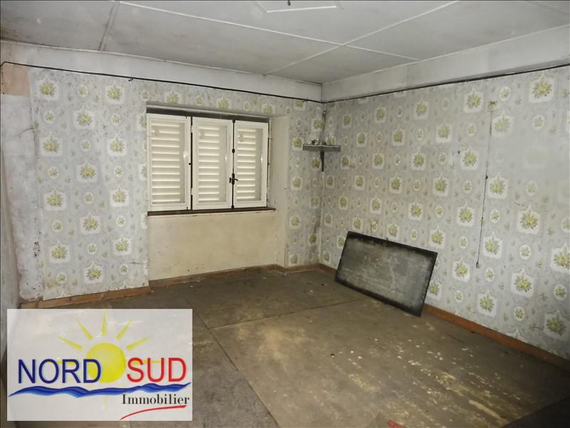 acheter maison 4 pièces 73 m² bitche photo 3