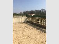 Maison individuelle à vendre F6 à Rurange-lès-Thionville - Réf. 6278191