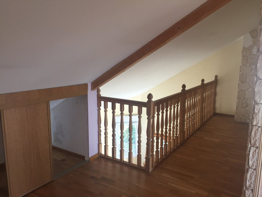 acheter maison individuelle 6 pièces 210 m² rurange-lès-thionville photo 2