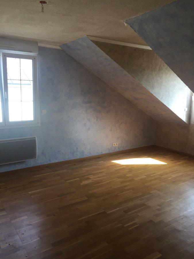 acheter maison individuelle 6 pièces 210 m² rurange-lès-thionville photo 3