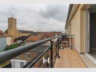 Appartement à vendre F2 à Hagondange - Réf. 6478895