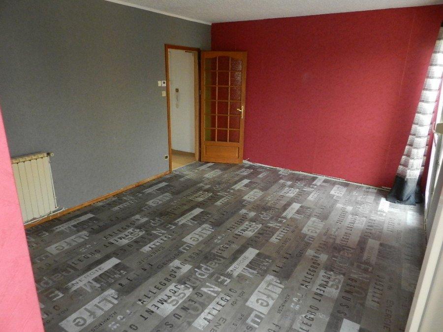 acheter appartement 3 pièces 60 m² maizières-lès-metz photo 1