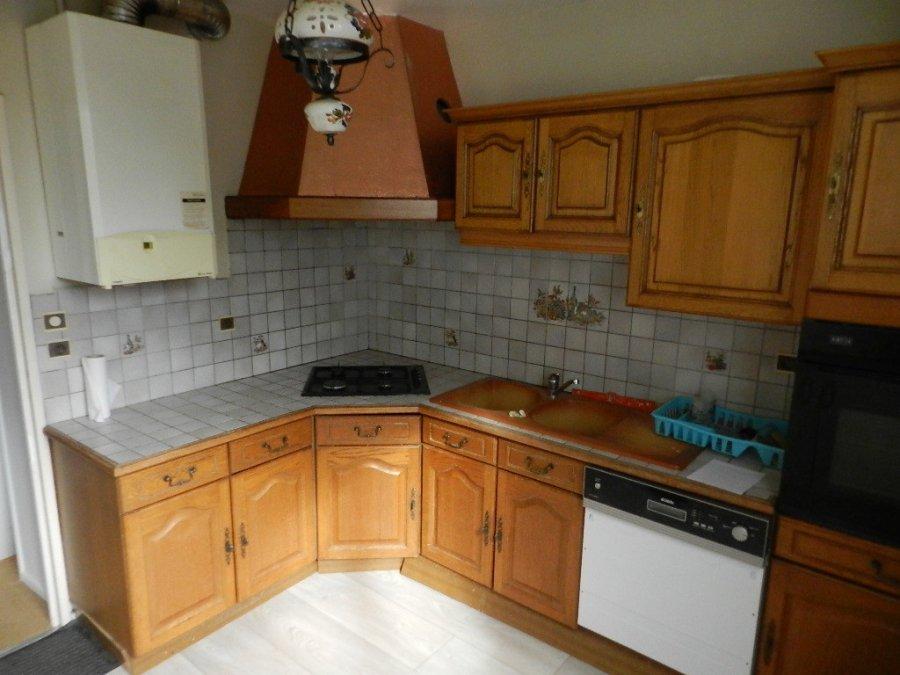 acheter appartement 3 pièces 60 m² maizières-lès-metz photo 5