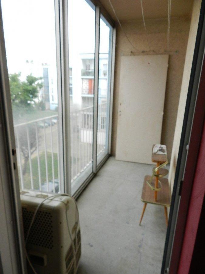 acheter appartement 3 pièces 60 m² maizières-lès-metz photo 6