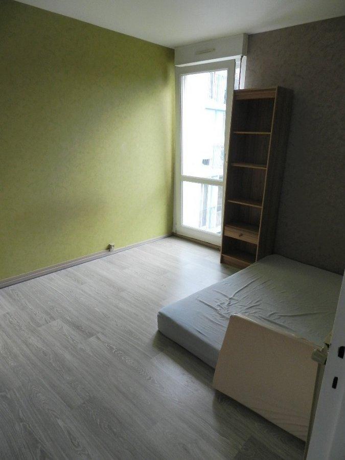 acheter appartement 3 pièces 60 m² maizières-lès-metz photo 7