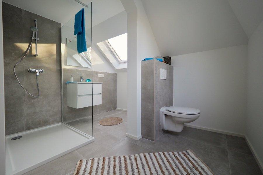 Maison jumelée à vendre 4 chambres à Esch-sur-Alzette