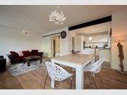 Maison jumelée à vendre 4 Chambres à Esch-sur-Alzette - Réf. 6151215