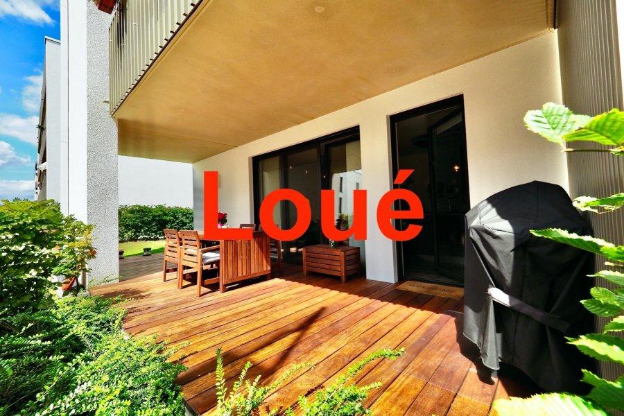 louer appartement 1 chambre 55 m² schifflange photo 1