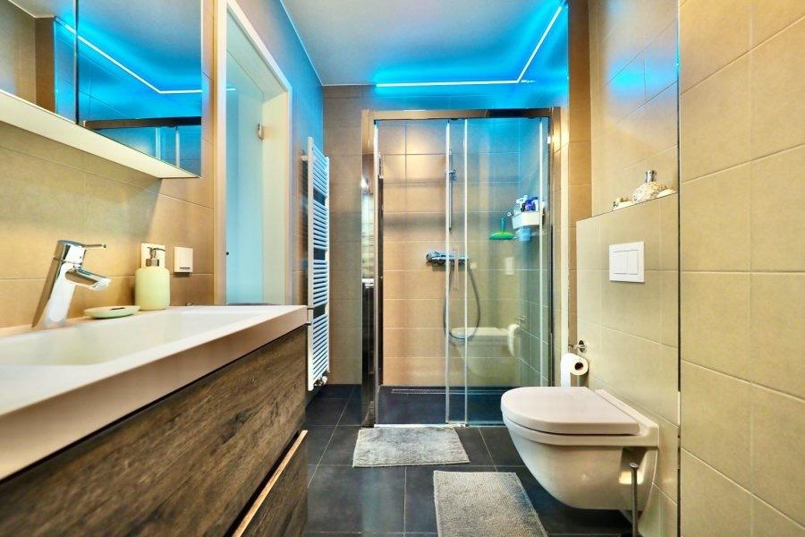 louer appartement 1 chambre 55 m² schifflange photo 3