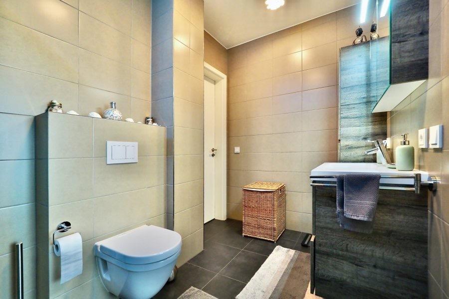 louer appartement 1 chambre 55 m² schifflange photo 4