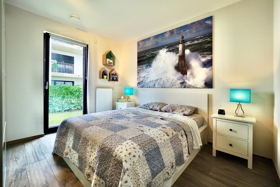 louer appartement 1 chambre 55 m² schifflange photo 5