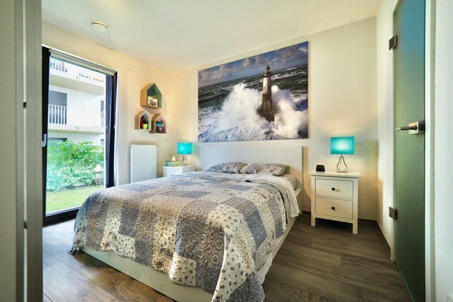 louer appartement 1 chambre 55 m² schifflange photo 6